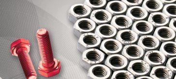 Titelbild - Die Schraubenindustrie entdeckt PUCEST