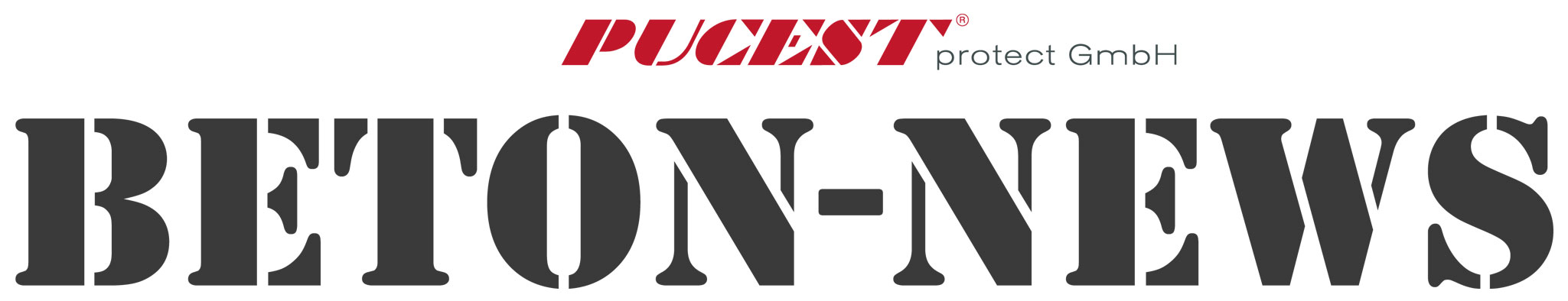 PUCEST protect GmbH